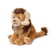 Άγρια ζώα WWF και άλλα