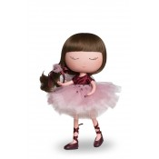 Κούκλες Βινύλιο Berjuan