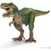 Δεινόσαυροι & Αξεσουάρ Schleich