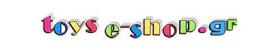 Iris Toys - Μινιατούρες Scleich - Λούτρινα WWF - Κούκλες